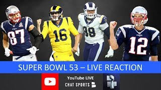 Super-Bowl-2019-Live-Stream-Reaction-Updates-On-Patriots-vs.-Rams-Highlights-Halftime-Show