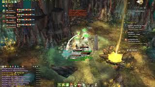 Tree Of Savior Game Play 20190206 23 12 52 241 Legend Velcoffer − アフィリエイト動画まとめ