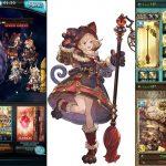 Granblue Fantasy グラブル – Nekomancer vs Tsukuyomi NM100 黒猫道士 vs 100HELL ツクヨミ − アフィリエイト動画まとめ