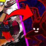 SAGE NARUTO WILL BLAZING AWAKEN?!!!! | Naruto Ultimate Ninja Blazing − アフィリエイト動画まとめ