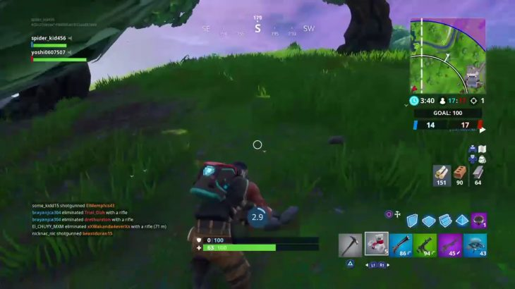spider_kid456s-Live-PS4-Broadcast-game-play-fortnight