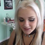 ANIME MAKE UP TUTORIAL – Misa Amane (Death Note) Cosplay − アフィリエイト動画まとめ