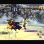 Naruto STORM 4 Stream #SPARROW'S Ressurection #ROAD TO 100 subscriber (Game Crashed) − アフィリエイト動画まとめ