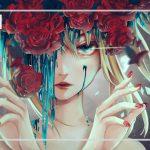 ЯEBEL/ミライアカリ【オリジナル曲】 − アフィリエイト動画まとめ