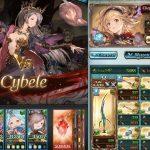 【グラブル】Granblue Fantasy – Lvl 90 Cybele (Nightmare) − アフィリエイト動画まとめ
