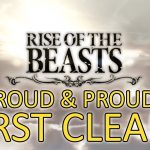 【Granblue Fantasy】ROTB Proud & Proud+ First Clears ! − アフィリエイト動画まとめ