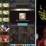 Granblue Fantasy – Wind Unite and Fight – Guide to One Turn Clearing (OTK) on Ex and Ex+ − アフィリエイト動画まとめ