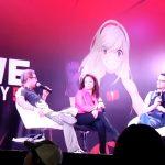 Conferencia de Hugo Nuñez y Rebeca Gomez en LaConve 54 − アフィリエイト動画まとめ