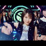 モーニング娘。'19『青春Night』(Morning Musume。'19 [The Youthful Night])(Promotion Edit) − アフィリエイト動画まとめ