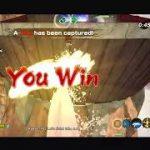 Naruto to Boruto  Shinobi Striker Live Stream Ninja World League Grind (OxS Edition) − アフィリエイト動画まとめ
