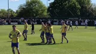super play off final − アフィリエイト動画まとめ