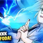 NOVA TSUNADE HOKAGE E A ESOTÉRICA MAIS LINDA DO JOGO!   Naruto Online Mobile − アフィリエイト動画まとめ