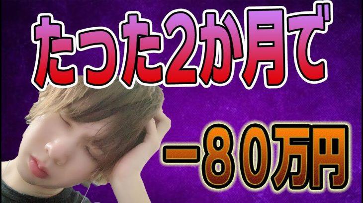 8098571786411f9bdcc9578d511e97ad