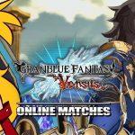 Think I Found My Main – Granblue Fantasy VS: Beta Online Matches − アフィリエイト動画まとめ