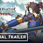 Granblue Fantasy: Versus Official Trailer – E3 2019 − アフィリエイト動画まとめ