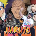 The Written Exam! Naruto 24 & 25 REACTION/REVIEW − アフィリエイト動画まとめ