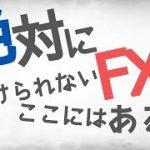 【パニックFX 声出し配信】2019/08/23 New infinityインジケーター検証中【PANI FOREX signals】 − アフィリエイト動画まとめ