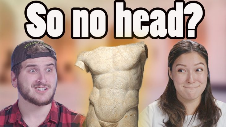 We-Went-To-Germany-To-Make-Vine-References-VlogFace