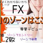 【FXライブ】8/16 3部 オーダーブック&ゾーントレード ファンダとかよくわからないからシンプルFX − アフィリエイト動画まとめ