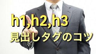 7e329e624ac4f1e1b3267a38c7214bbb