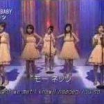 Morning musume 60`s Christmas 2003 − アフィリエイト動画まとめ