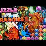 パズル&ドラゴンズ – BGM 02 − アフィリエイト動画まとめ