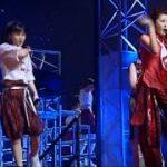 浪漫〜MY DEAR BOY〜(MORNING MUSUME。CONCERT TOUR 2004 SPRING The BEST of Japan) − アフィリエイト動画まとめ