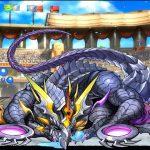 Puzzle & Dragons バトルトーナメン_Stage BGM − アフィリエイト動画まとめ