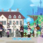 [스텔리카] Lovelive –  Dancing Stars On Me (Korean Fan dub) − アフィリエイト動画まとめ