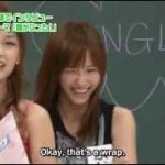 Morning Musume English Lesson (subbed) – Hello Morning 2005.06.26 [HPS & jphip] − アフィリエイト動画まとめ