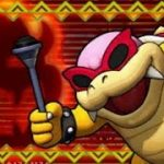 Puzzle & Dragons: Super Mario Bros. Edition – All Castle Bosses (Koopalings and Bowser) − アフィリエイト動画まとめ
