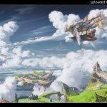Granblue Fantasy OST 2 – 05. vs Tiamat Magna (Omega) − アフィリエイト動画まとめ