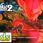 Dragon Ball Xenoverse 2 – DBX2 – MODs – Dark Freeza – Top – アフィリエイト動画まとめ