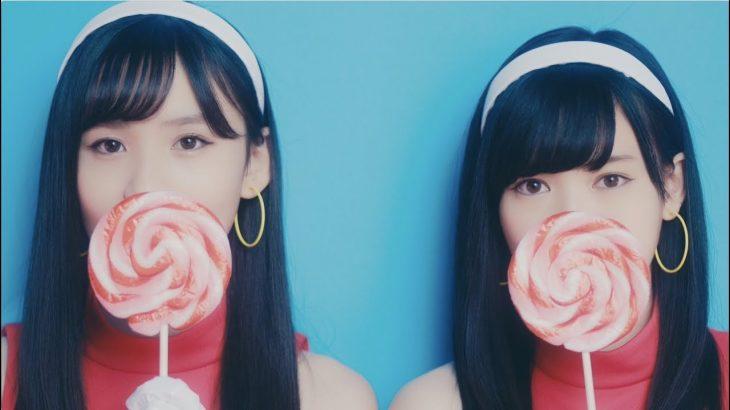 【MV full】 天使はどこにいる?〈fairy w!nk〉/ AKB48[公式] − アフィリエイト動画まとめ