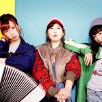 【MV】僕たちの地球 Short ver.〈kissの天ぷら〉/ AKB48[公式] − アフィリエイト動画まとめ