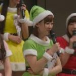 Morning Musume FC Event 2013   Hello! X'mas Days Morning Musume part 2 − アフィリエイト動画まとめ