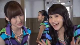 Morning Musume'14   Mikaeri Bijin making of − アフィリエイト動画まとめ