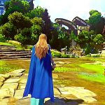 Granblue Fantasy Project Re: Link – Gameplay Demo (2018) PS4 − アフィリエイト動画まとめ