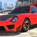 "GTA 5 – NEW SUPER SPORTS CAR ""COMET SR"" SPENDING SPREE!! (GTA 5 Online) − アフィリエイト動画まとめ"