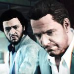 MAX PAYNE3 PC Game Play Part1 − アフィリエイト動画まとめ