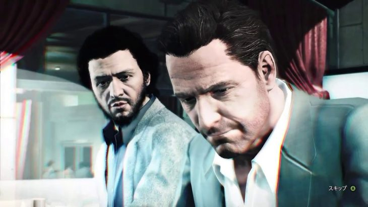 MAX-PAYNE3-PC-Game-Play-Part1