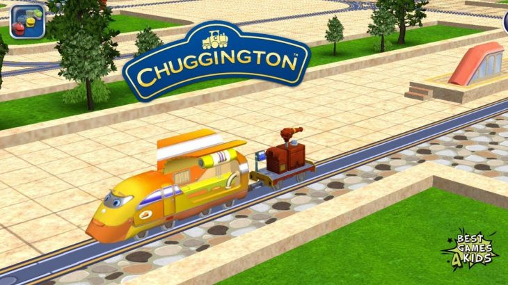 Chuggington-Traintastic-Adventures-A-Train-Set-Game-for-Kids-10-BUILD-PLAY-By-Budge