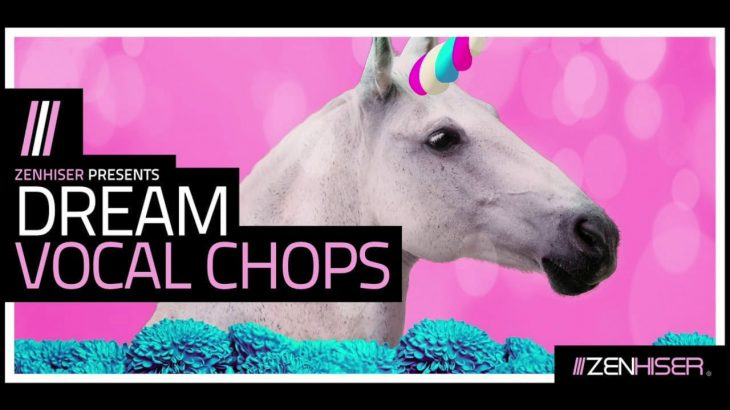 Dream-Vocal-Chops-Download-Vocal-FX-Phrases-Loops