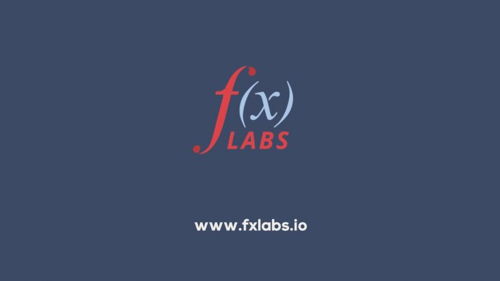 FX-Labs-Overview