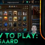 GWENT: The Witcher Card Game | How to Play: Nilfgaard − アフィリエイト動画まとめ
