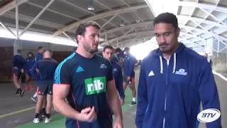 Jerome-Kaino-return-to-play-ahead-of-Waratahs-vs-Blues-2018-Super-Rugby