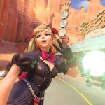 Overwatch – Play of The Game – D.va – ผมนี้ บอกได้เลยว่า EZ − アフィリエイト動画まとめ