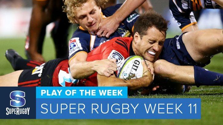 PLAY-OF-THE-WEEK-2018-Super-Rugby-Week-11