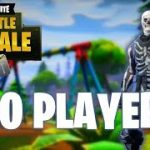 *SOLO SHOWDOWN* New Competitive Mode for Fortnite Battle Royale (PS4 Pro) Fortnite Livestream − アフィリエイト動画まとめ