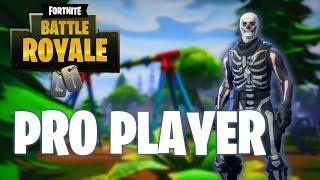 SOLO-SHOWDOWN-New-Competitive-Mode-for-Fortnite-Battle-Royale-PS4-Pro-Fortnite-Livestream